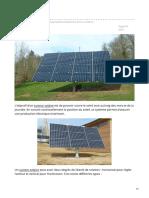 energieplus-lesite.be-Suiveurs solaires