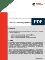 AGN234_A