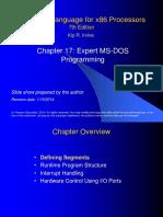chapt_17.pdf