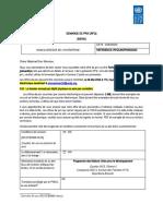 T__proc_notices_notices_070_k_notice_doc_65505_605120852
