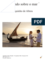 abreu_amando_sobre_o_mar