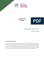 LAB 09 Threads.pdf