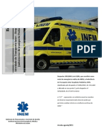 09-TIP-14.pdf