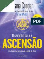ascenção -livro.pdf