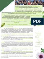 CATALOGUE-FR_Aout-2017_Reedition_web.pdf
