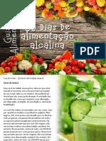 30 dias de alimentação alcalina.pdf