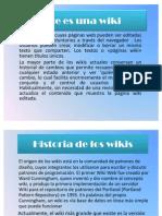 Que_es_una_wiki