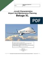 Airbus-Commercial-Aircraft-AC-BelugaXL.pdf