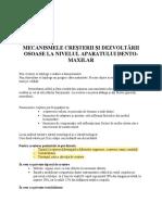 Curs 3. Mecanismele creșterii și dezvoltării osoase la nivelul ApDM nou.pdf