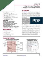 LTC6115.pdf
