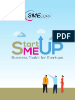 Start Me Up English Final 11Feb2019 (1).pdf