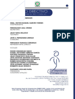 c846e6_c50ef3a614114f63b7cd75116475c0f7.pdf