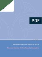 Manual Técnico do Pré-Natal e Puerpério SUS SP. 2010.pdf