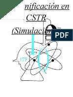 cstr virtual.docx