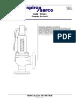 im-p317-01f.pdf