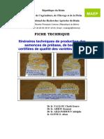ADJANOHOUN_FICHE TECHNIQUE 5.pdf