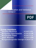 verificationandvalidation.pdf