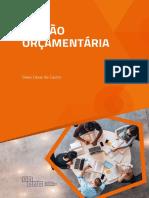 Gestão_Orçamentária