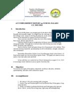 accomplishment-report-in-SCHOOL PALARO....