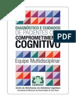 apostila_CEREDIC-1.pdf