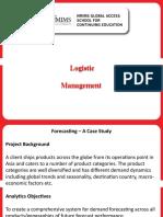 Logistics_Management_-_Chapter_5_PPT_NFJnK1J2IS (1).pptx