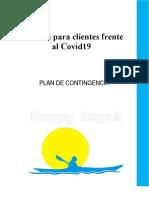 Medidas Covid-19_16-05-clientes.docx