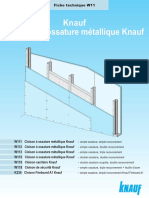 Metalen staanderwanden - Cloisons ossature metallique_TECH-SYS_W11_06-2005_FR.pdf