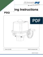 OI_PSQx02_ENG_COM-1