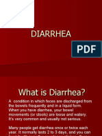 Diarrhea.ppt