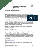 Urbanization_ Concept, Mechanism, and Global Implications-.pdf