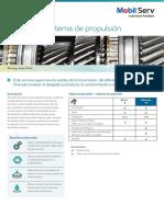 Analisis-del-sistema-de-propulsion[153].pdf
