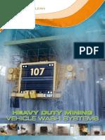InterClean-Heavy_Duty_Mining_Vehicle_Wash_Systems-EN