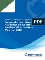 Compendio-Ilustrativo-Accidentes-Mineria-2018 WORD