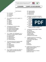 S5 - Actividad de aprendizaje .pdf