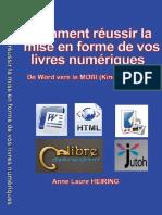 Comment réussir la mise en forme de vos livres numériques - De Word vers le MOBI et l_EPUB.pdf