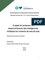 Relatório de Investigação papel do professor.pdf