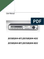 ecor264-4d1_manual.pdf