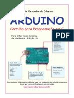 Cartilha do Arduino_ed1.pdf