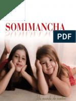 CATÁLOGO SOMIMANCHA.pdf