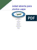 fisica y laboratorio, t.f
