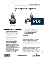 52_fisher-regulators_98l_operational.pdf