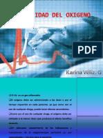 toxicidaddeloxigenoycomplicacionesfrecuentes-121126153232-phpapp01