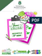 mt_5ano_vol2.pdf