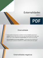 Slides - Capítulo 10 Princípios de Economia MANKIW