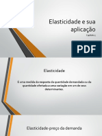 Slides - Capítulo 5 Princípios de Economia MANKIW