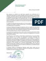 Carta a Eldiario.es