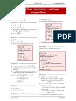 notion d'algo.pdf