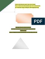 8. SAMPUL DOKUMEN 2020 SPIP.pdf
