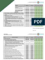 IF-2020-13193803-GDEBA-SSTAYLMJGM (1)