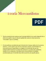 PPT DEL MERCANTILISMO TEORIAS.pdf